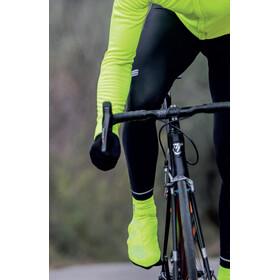 Sportful Fiandre NoRain Pro Cykelbukser Herrer, black